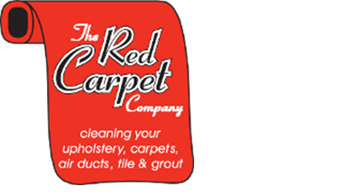 Red Carpet Cleaning, Inc